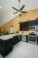 18248 Clear Brook Circle Boca Raton FL 33498