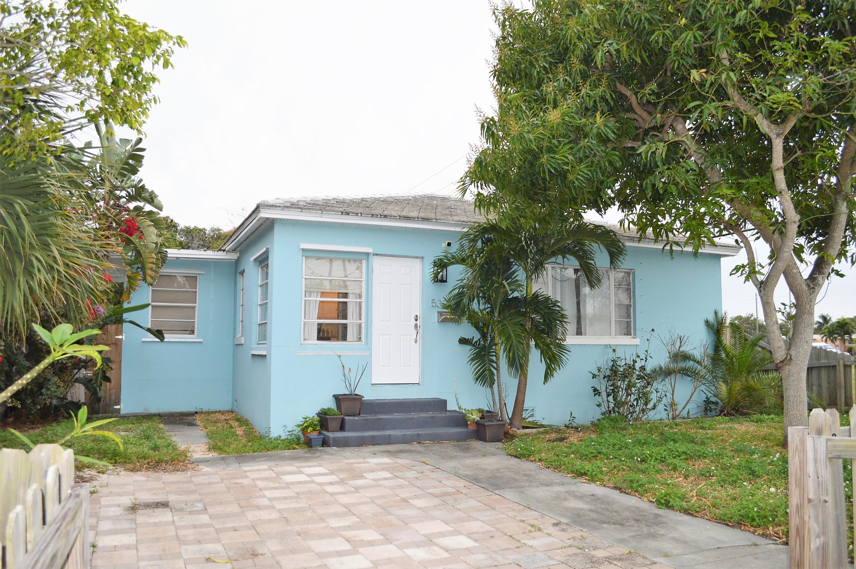 Details for 532 33rd Street, West Palm Beach, FL 33407