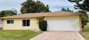 201 Sw 5th Street Boca Raton FL 33432