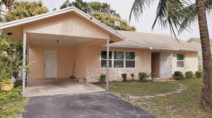 131 NE 26th Avenue, Boynton Beach, FL 33435