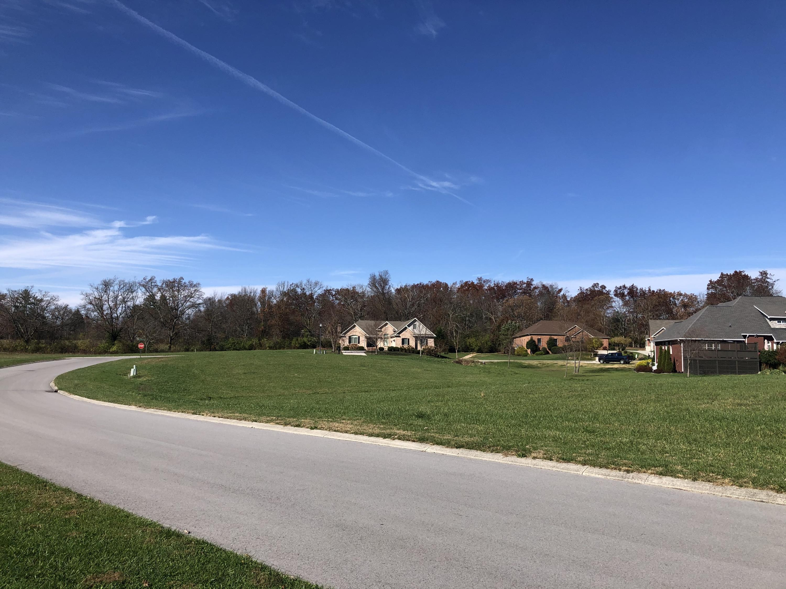 36 Tomlon Road, Out of State, Out of State 00000, ,Land,For Sale,Tomlon,RX-10685443