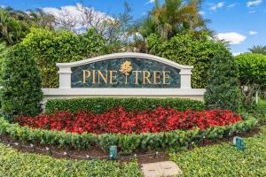 4326 Saint Andrews Drive Boynton Beach FL 33436