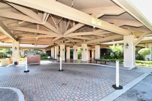 7271 Via Palomar Boca Raton FL 33433