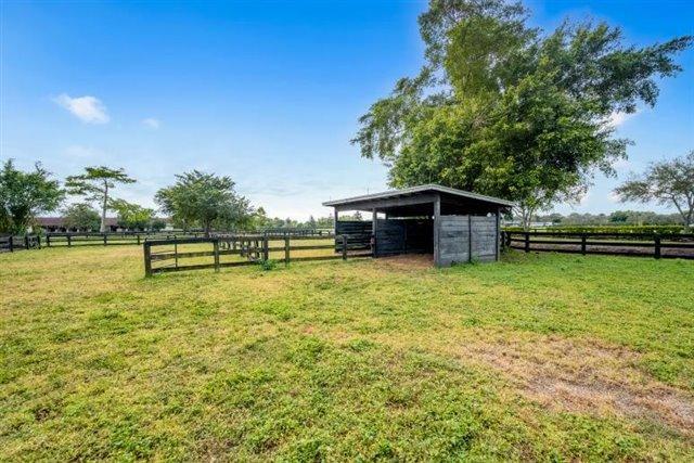 Wellington, Florida 33414, ,4 BathroomsBathrooms,Residential,For Sale,Pelham,RX-10685490