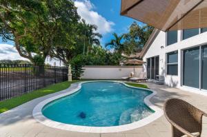 5386 Nw 20th Avenue Boca Raton FL 33496