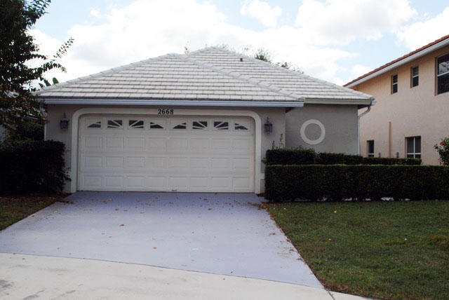 Details for 2668 Country Golf Drive, Wellington, FL 33414