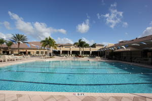 9722 Dovetree Isle Drive Boynton Beach FL 33473