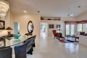 10533 Mendocino Lane Boca Raton FL 33428
