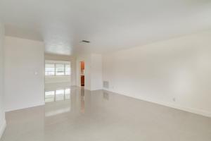1703 Sw 20th Street Boynton Beach FL 33426
