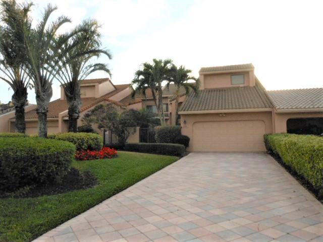 7748 Wind Key Drive  Boca Raton FL 33434