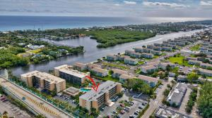 720 E Ocean Avenue, 203, Boynton Beach, FL 33435