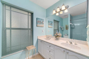 9409 Cascade Court Boynton Beach FL 33437
