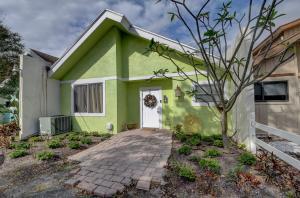 1698 Nw 13th Street Boca Raton FL 33486