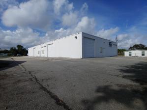 7922 Coral Street, Hypoluxo, FL 33462