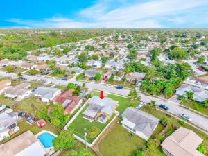 22231 Sw 64th Way Boca Raton FL 33428