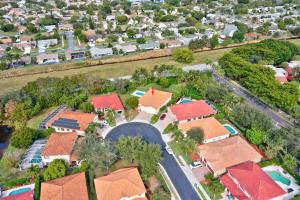 1426 Magliano Drive Boynton Beach FL 33436