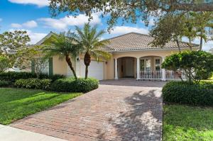 8396 Belize Place, Wellington, FL 33414