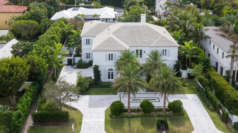 Photo of 140 Kings Road, Palm Beach, FL 33480