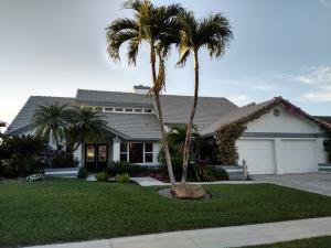 10888 Boca Woods Lane Boca Raton FL 33428