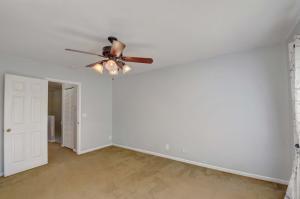 9676 Porta Leona Lane Boynton Beach FL 33472