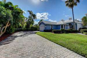 5810 Nw 42nd Terrace Boca Raton FL 33496