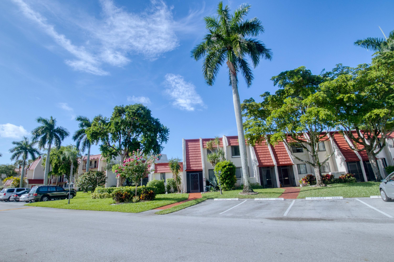 MLS# RX-10687560 Property Photo