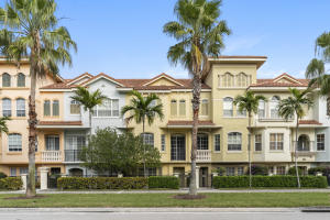 2562 Gardens Parkway, Palm Beach Gardens, FL 33410