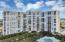 1701 S Flagler Drive, 709, West Palm Beach, FL 33401