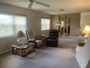 1602 Palmland Drive Boynton Beach FL 33436