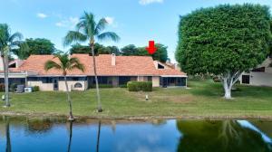 22672 Meridiana Drive Boca Raton FL 33433