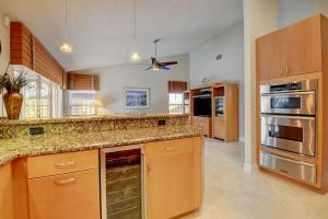 1322 Sw 3rd Street Boca Raton FL 33486