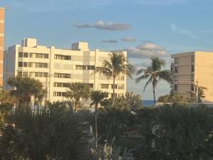 3589 S Ocean Boulevard, 305, South Palm Beach, FL 33480