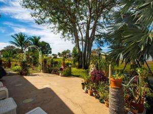 938 Waterway Drive Barefoot Bay FL 32976