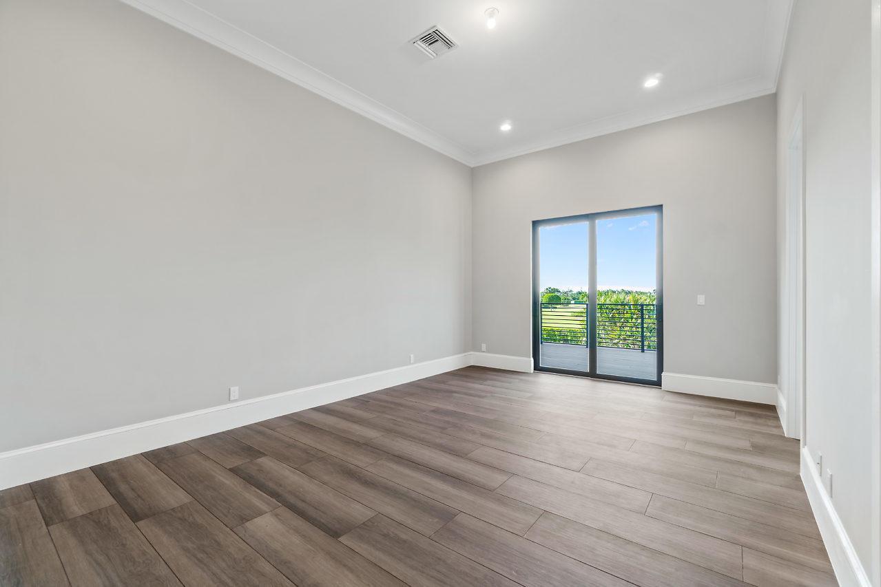 Wellington, Florida 33414, 6 Bedrooms Bedrooms, ,6 BathroomsBathrooms,Residential,For Sale,Santa Barbara,RX-10686003