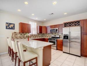 134 Spruce Street Boynton Beach FL 33426