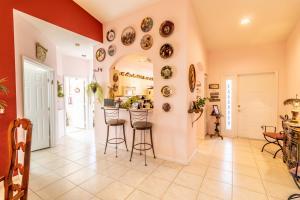 10752 Royal Caribbean Circle Boynton Beach FL 33437