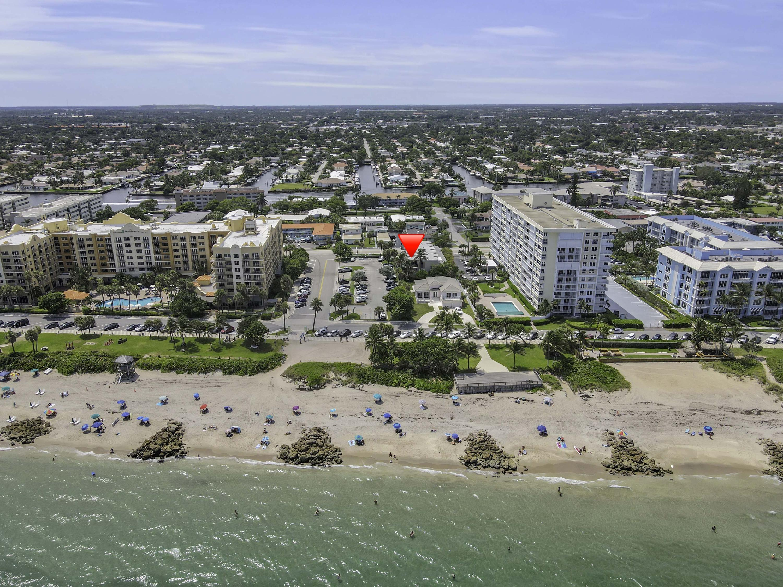 Photo of  Deerfield Beach, FL 33441 MLS RX-10686122