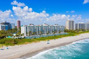 800 S Ocean Boulevard, L1, Boca Raton, FL 33432
