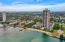 5600 N Flagler Drive, 710, West Palm Beach, FL 33407