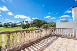 320 E Royal Palm Road Boca Raton FL 33432