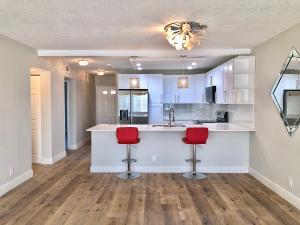 18761 Haywood Terrace Boca Raton FL 33496