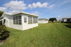 1912 Sw 19th Street Boynton Beach FL 33426