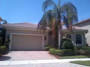 4110 Nw Briarcliff Circle Boca Raton FL 33496