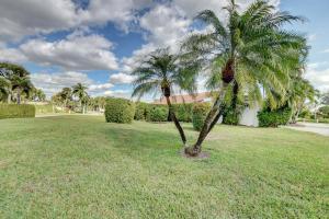 5588 Ainsley Court Boynton Beach FL 33437