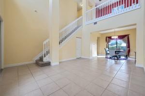 2420 Venetian Way Boynton Beach FL 33426
