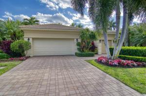 89 Laguna Drive, Palm Beach Gardens, FL 33418