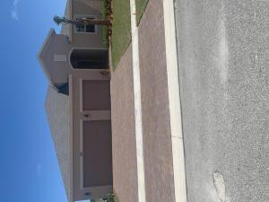 856 Gairloch Lane, Fort Pierce, FL 34947