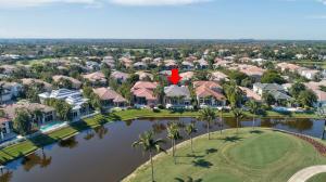 4160 Nw Briarcliff Circle Boca Raton FL 33496