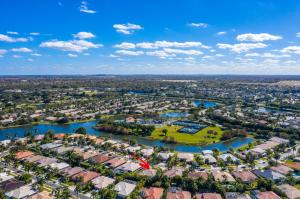 12222 Rockledge Circle Boca Raton FL 33428