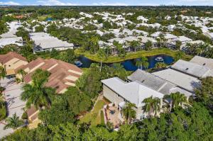 215 Canterbury Drive E, Palm Beach Gardens, FL 33418